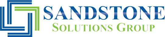 Sandstone Solution Group